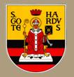 S Gotha HA RDV S